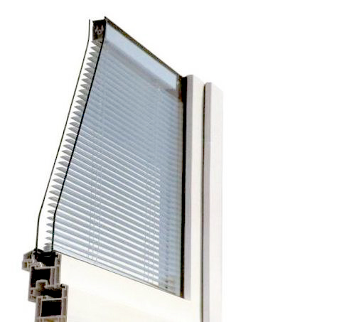 DYG Windows Ltd  | Windows, Doors, Louvers | Vancouver