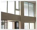 DYG Windows - Commercial Project - Image 17