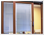 DYG Windows - Commercial Project - Image 3