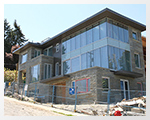DYG Windows - Commercial Project - Image 7
