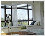 DYG Windows - Residential Project - Image 2