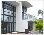 DYG Windows - Residential Project - Image 3