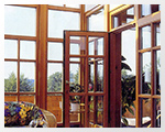 DYG Windows - Residential Project - Image 5