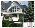 DYG Windows - Residential Project - Image 8