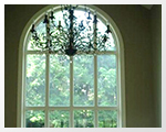 DYG Windows - Residential Project - Image 11