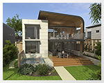 DYG Windows - Residential Project - Image 13
