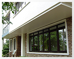 DYG Windows - Residential Project - Image 16