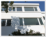 DYG Windows - Residential Project - Image 19
