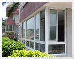 DYG Windows - Residential Project - Image 20