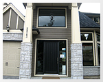 DYG Windows - Residential Project - Image 22
