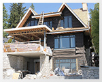 DYG Windows - Residential Project - Image 26