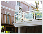 DYG Windows - Residential Project - Image 30
