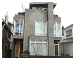 DYG Windows - Residential Project - Image 36