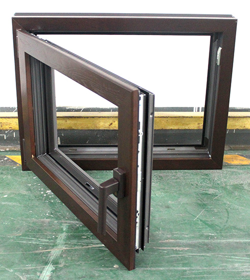 Metal clad wood windows 28 images aluminium clad wood for Wood replacement windows manufacturers