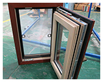 DYG Windows - Residential Project - Image 42