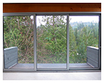 DYG Windows - Residential Project - Image 38