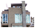DYG Windows - Residential Project - Image 39