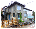 DYG Windows - Residential Project - Image 45