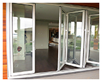 DYG Windows - Residential Project - Image 43