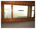 DYG Windows - Residential Project - Image 50