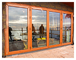 DYG Windows - Residential Project - Image 51